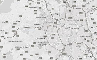 2.971 km Frankreich (4/7)