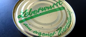 14-06-06-leberwurst