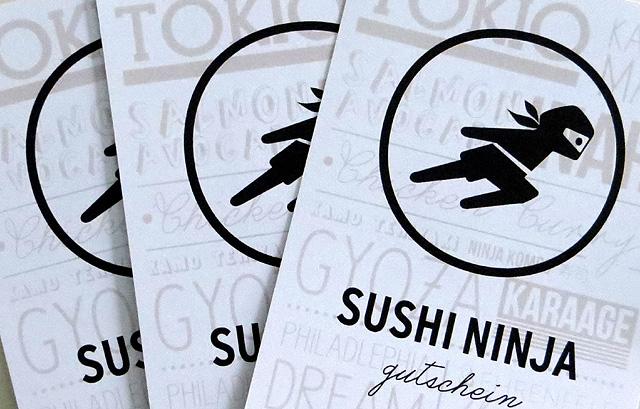 14-09-03-sushi