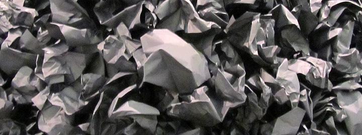 illu-papierknaeuel-schwarz