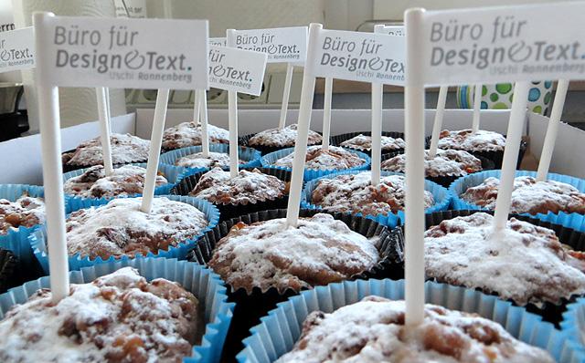 14-11-07-muffins7