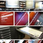14-05-14-zeitungsmuseum