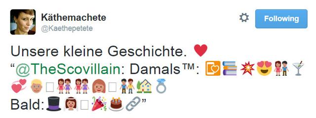 tweet-kaethe