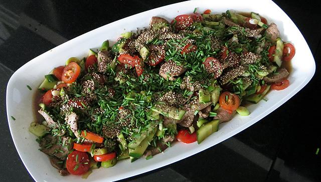 15-08-02-salat