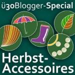 herbst1-quad