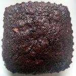 hepburn-cookies