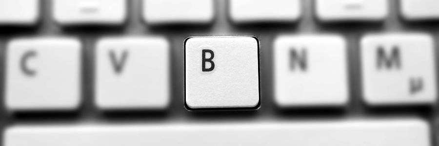 #bloggeralphabet: B wie Bloggertreffen