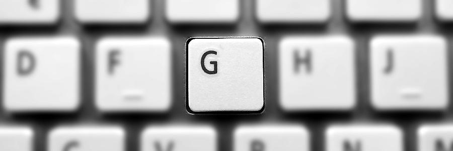 #bloggeralphabet: G wie Geld