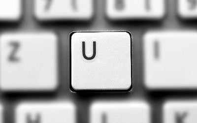 #bloggeralphabet: U wie Uhrzeit