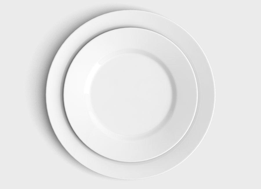 Küchenkalender 2017 | KW24