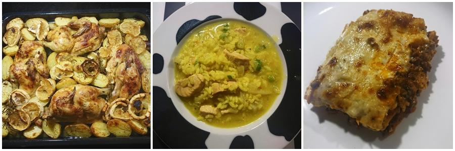 Küchenkalender KW11 [#aachen_kocht]