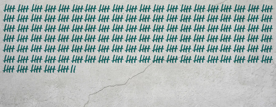 1000 Fragen (582 – 627)