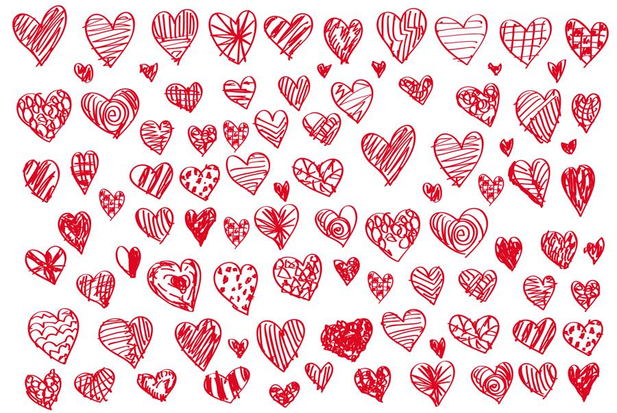 Ein Herz für 50plus-Bloggerinnen und -Blogger