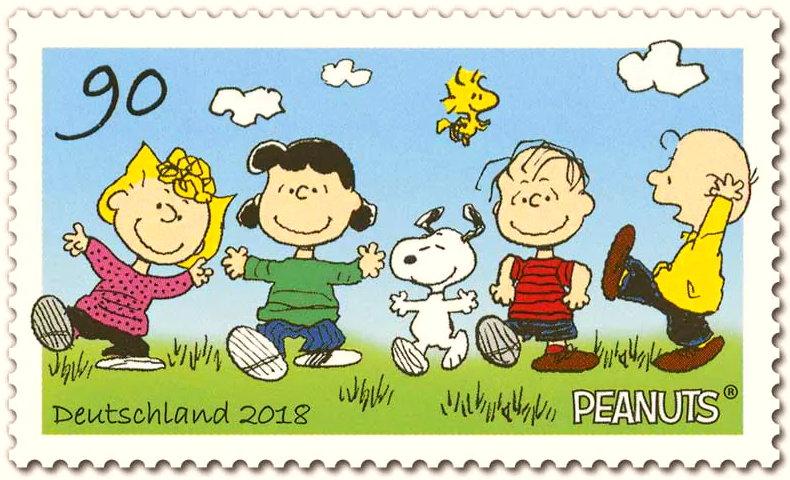Die Abschaffung der Briefmarken