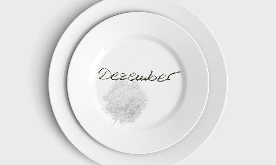 Gekocht im Dezember 2019