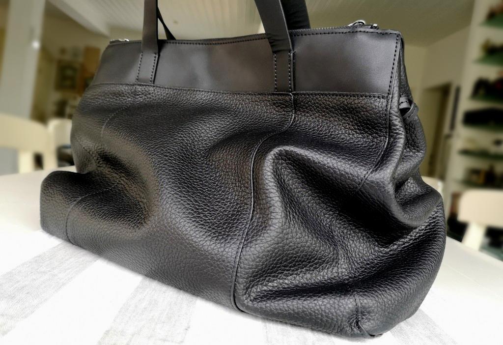 Handtaschengedanken