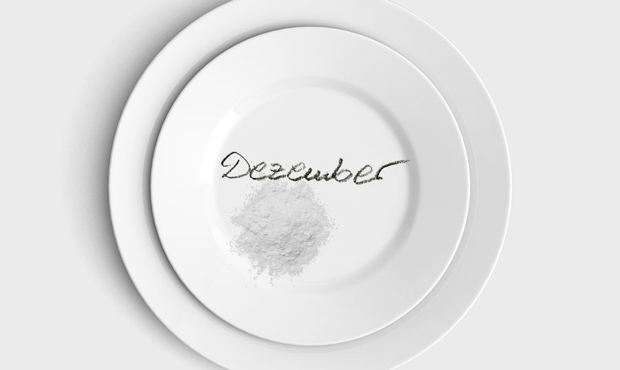 Gekocht im Dezember 2020