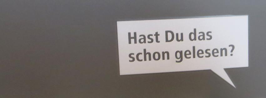 Noch 20 Tage bis zur Bundestagswahl 2021